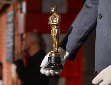 Желанная награда: В США назвали номинантов на премию «Оскар»