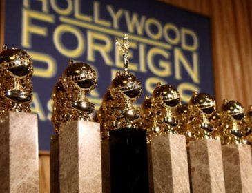 «Репетиция Оскара»: В США назвали лауреатов премии «Золотой глобус»
