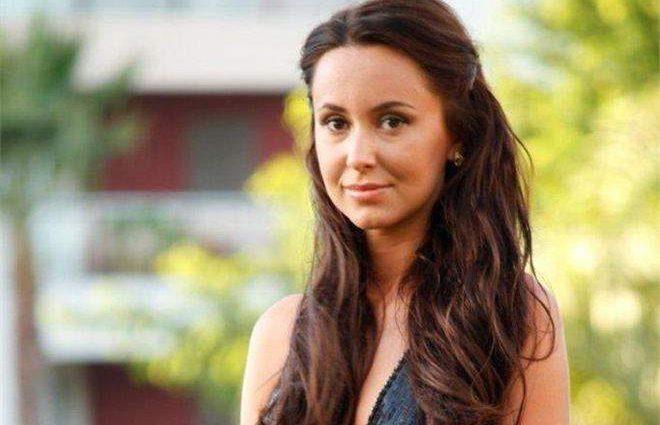 «Встретились не просто так»: Экс-холостячка Яна Станишевская показала трогательные фото с любимым