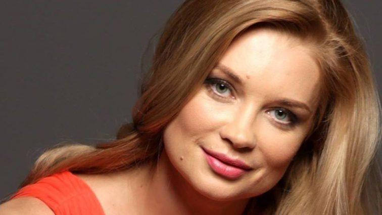 «От Лиды разве что только пол»: Телеведущая Таран показала фото в компании дочери