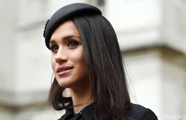Она несет угрозу: Сестра Меган Маркл попала в список потенциальных преступников Лондона