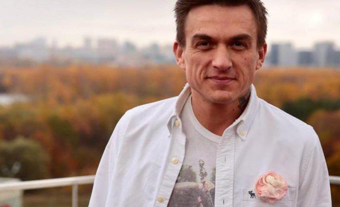 «Семья развалится из-за такой красотки»: Мужа Регины Тодоренко застали в объятьях знойной красотки