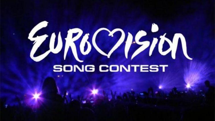 «Это возмутительно»: Фаворитка национального отбора на «Евровидение» едет с гастролями в Россию