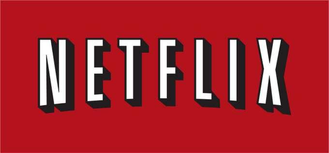 «Bandersnatch»: почему не стоит смотреть новую серию «Черного зеркала» от Netflix?