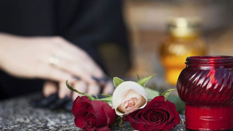 Качественные ритуальные услуги на едином сервисе