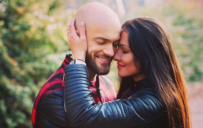 Влад Яма показал, где он проводит отпуск с любимой женой