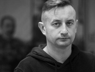 «Мы с тобой, Сергей!»: В семье выдающегося украинского писателя произошла трагедия