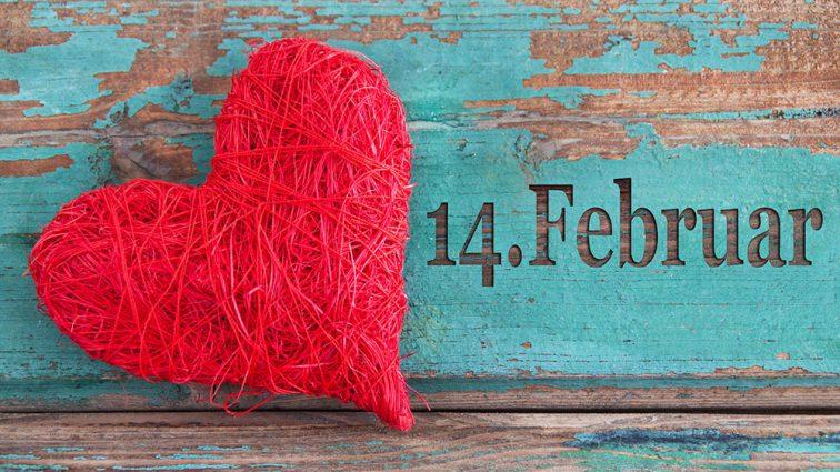 Счастливого Святого Валентина: подборка лучших фильмов ко дню влюбленных