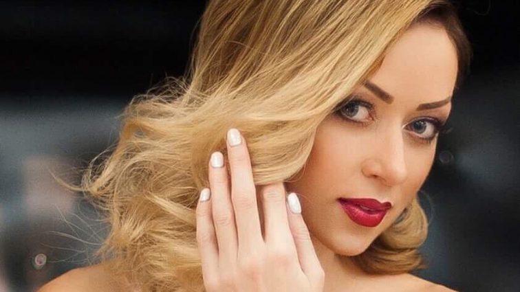 «Я не собираюсь сдаваться»: Певица Наталья Валевская перенесла серьезную операцию