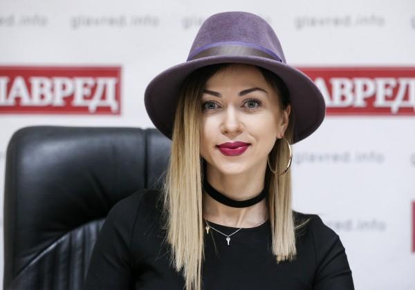 «Почему-то чувствую девочку»: Певица Наталья Валевская намекнула поклонникам на беременность