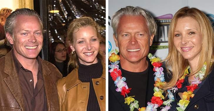 Самые прочные женатые пары Голливуда: их любви можно только позавидовать