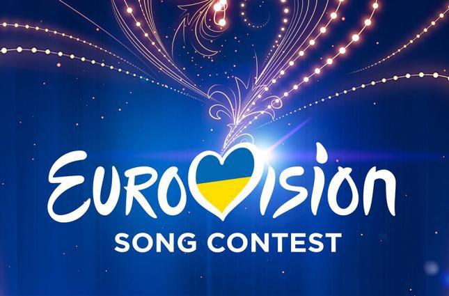 «Это недопустимо»: министр культуры Евгений Нищук высказался о скандале вокруг Нацотбора на Евровидение