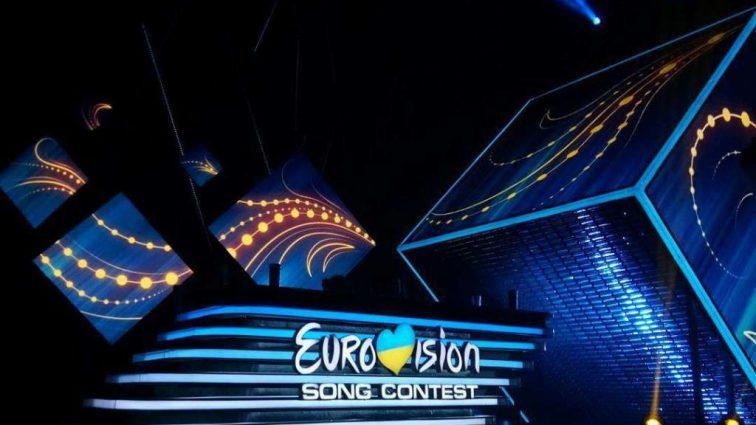 Одного из участников нацотбора Евровидения-2019 избили в киевском метро