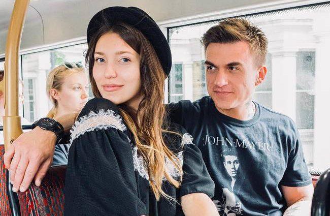 «Контакт с ним строго запрещен»: Регине Тодоренко не позволили приближаться к любимому мужчине