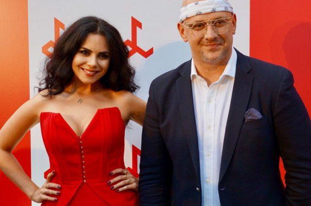 «Еще два года назад»: Настя Каменских отменила свадьбу с Потапом из-за трагедии