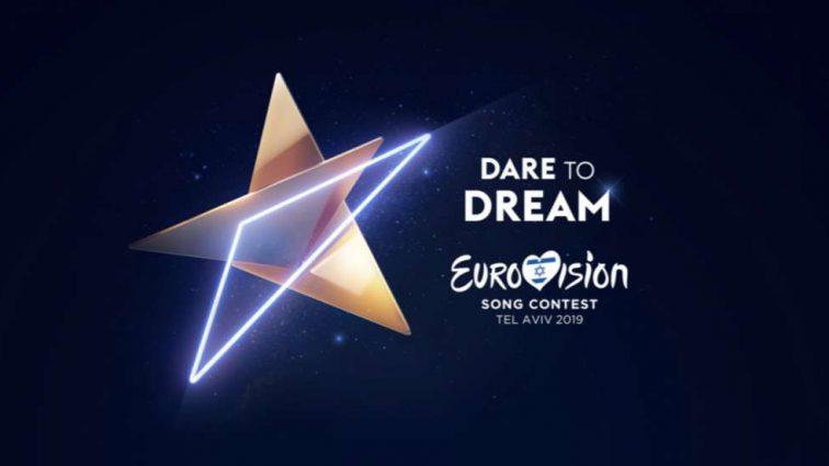 Кто из исполнителей поедет на отбор Евровидения-2019 от Украины: полный список участников