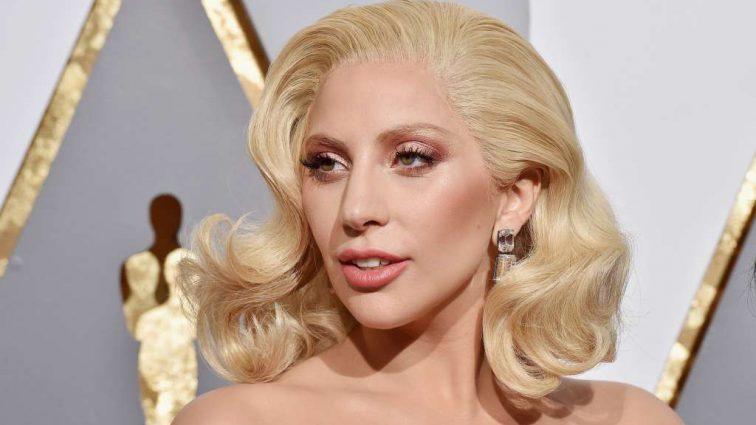 «Нос был заметно больше»: Редкие снимки Леди Гаги до пластических операций поразили фанатов