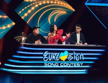 «Лучше вообще никому туда не ехать»: участие Украины на «Евровидении» может оказаться под угрозой