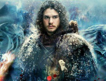 Каждому будут по душе: Десять интересных сериалов, которые выйдут этой весной