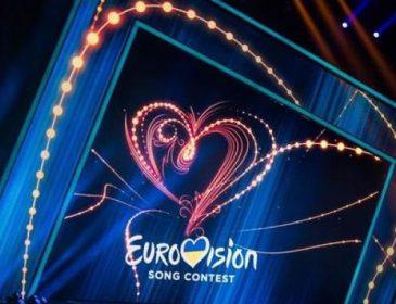 Финалистки Нацотбора на Евровидение-2019 опозорились на телевидении после вопроса о Крыме