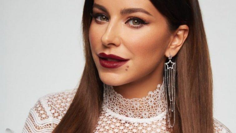 «Звезда фотошопа»: Ани Лорак опозорилась в сети