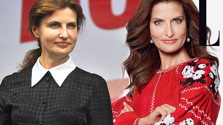 «Моя единственная!»: Петр Порошенко трогательно поздравил первую леди с днем рождения