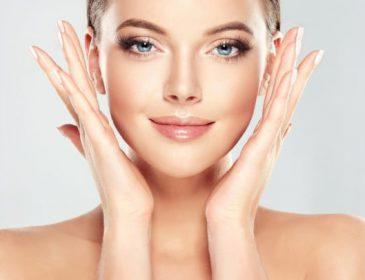 Effaclar – простое решение для проблемной кожи
