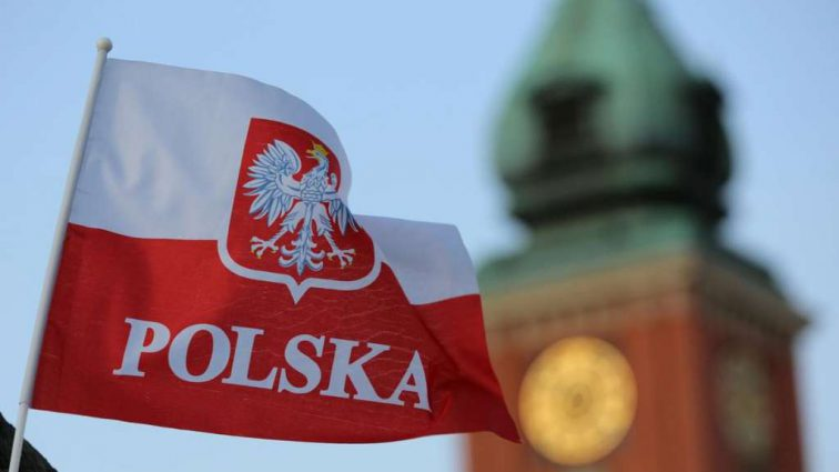 Почему все больше украинцев едут получать среднее образование в Польшу