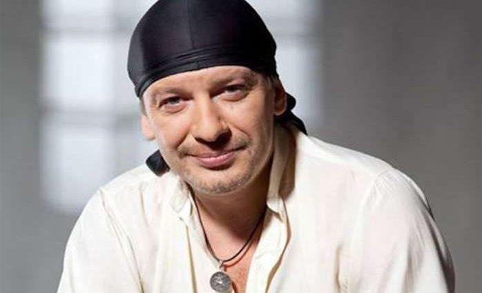 Тайна смерти культового актера в России: раскрыта окончательная причина