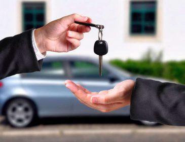 Продать авто и не потерять деньги: рекомендации ПланетАвто
