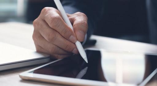Электронная автогражданка лучше «бумажной»