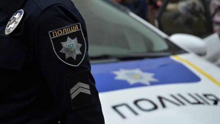 Вооружен и опасен. Розыск преступника продолжается. Полиция «шмонает» регион