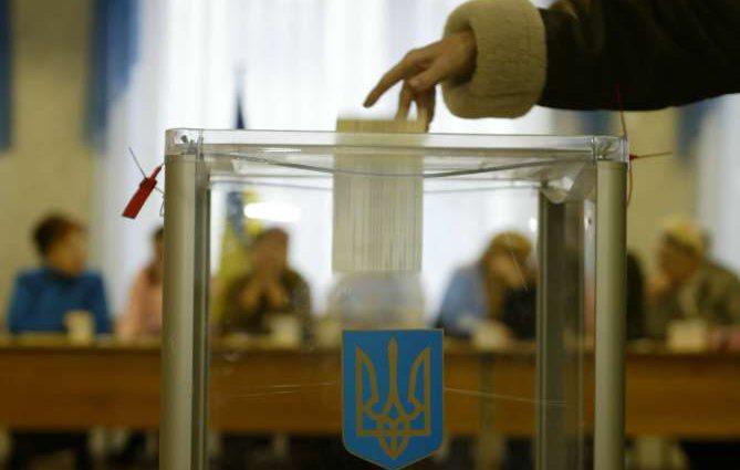 Выборы под угрозой. Центризбирком назвал причины. Они портят президентский рейтинг?
