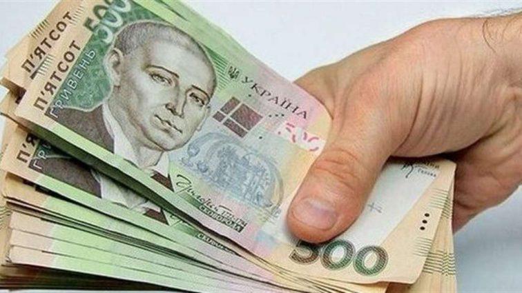По 5 тысяч гривен для новоиспеченных родителей: Украинцам приготовили сюрприз. Что это значит?