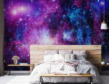 Фотообои небо и космос