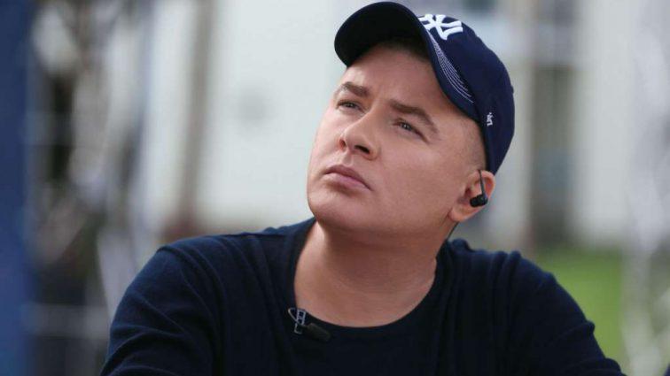 Андрей Данилко заложил свою квартиру на Крещатике из-за шоу «Маска»