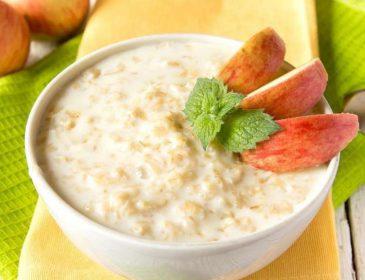Что можно, а какие продукты нельзя кушать при панкреатите?