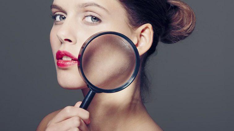 Как вернуть коже молодость: практические рекомендации от косметологов и дерматологов