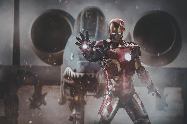Поклонники Marvel интересным образом обратились к создателям кинофраншизы