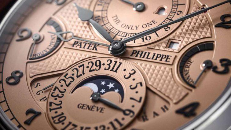 Обзор стран-производителей дорогих часов: в чем отличия?