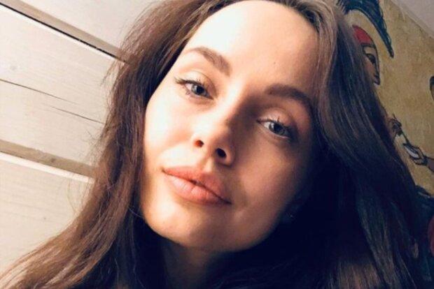 «Украинская Джоли» Татьяна Воржева похвасталась фигурой. Ух какая