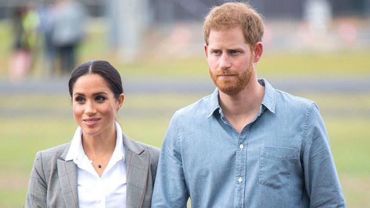 Принцу Гарри – 37: как королевская семья поздравила его
